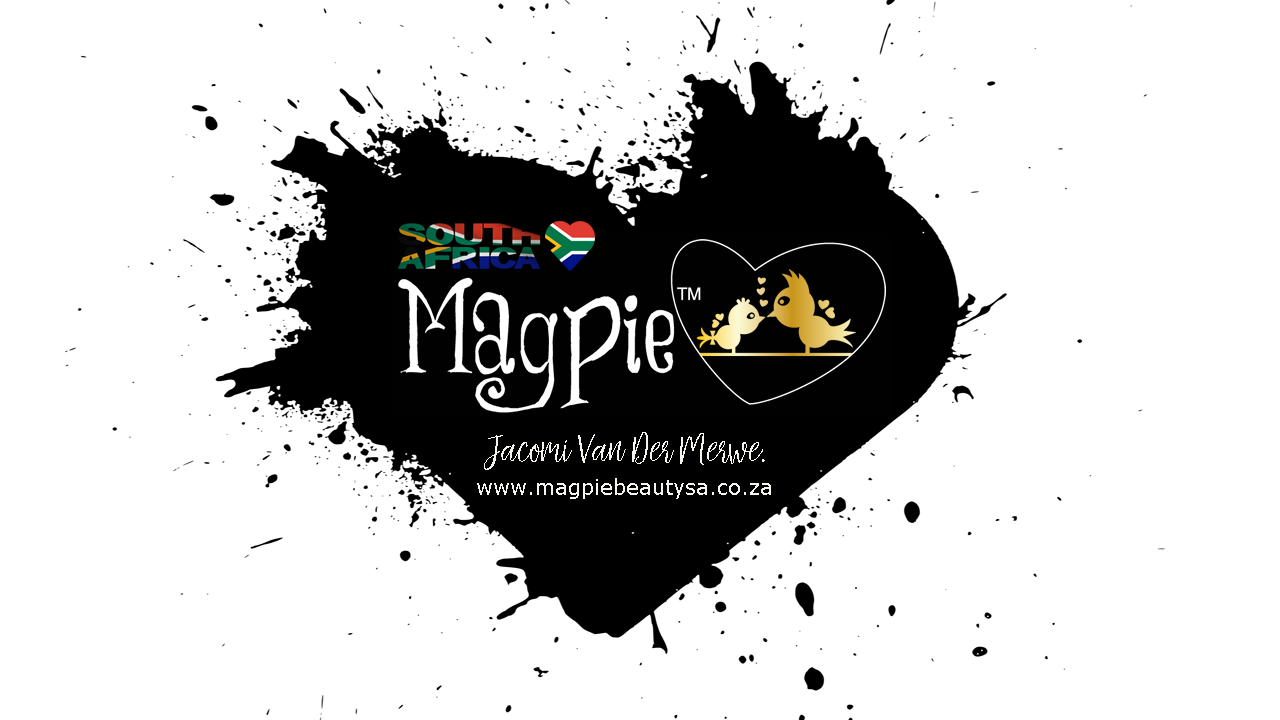 Magpie Beauty SA